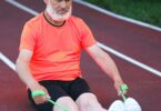 Are resistance bands as effective as weights? Photo byAnna ShvetsfromPexels