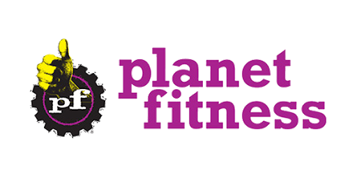 Is Planet Fitness 24 Hours? Yes!