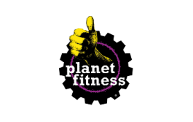 Can a planet fitness guest go without a member? The answer is no :/